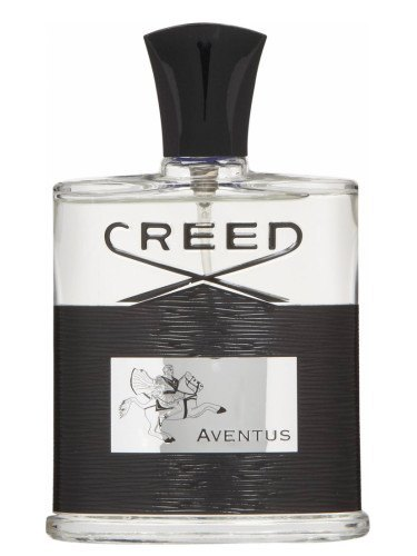 Aventus de Creed