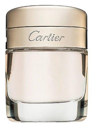 Baiser Vole de Cartier