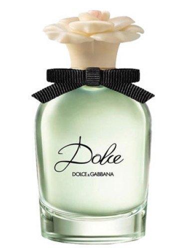 Dolce de Dolce&Gabbana