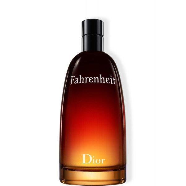 Fahrenheit de Christian Dior