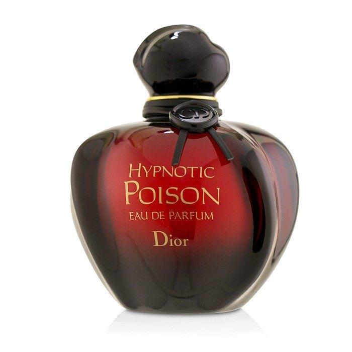 Hypnotic Poison Eau de Parfum de Christian Dior