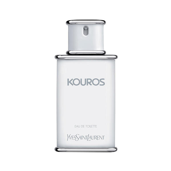 Kouros de Yves Saint Laurent