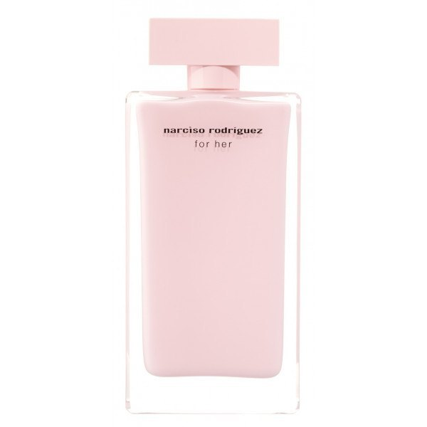 Narciso Rodriguez for Her Eau de Parfum de Narciso Rodriguez