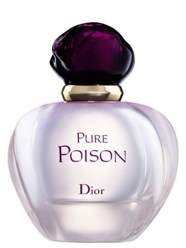 Pure Poison de Christian Dior