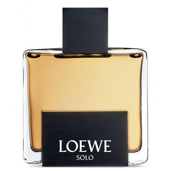 Solo Loewe de Loewe