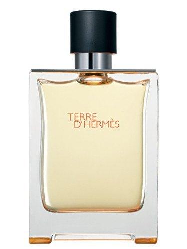 Terre d'Hermes de Hermes
