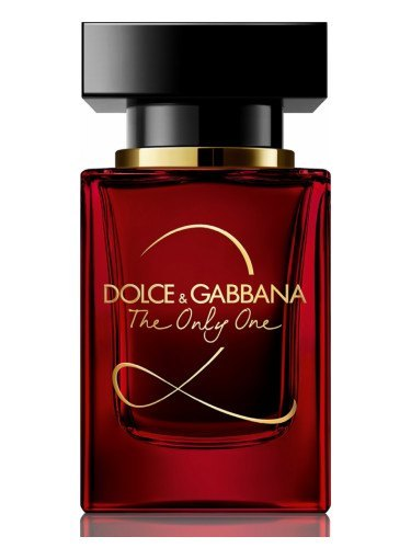 The Only One de Dolce Gabbana