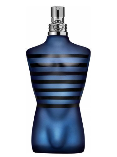 Ultra Male de Jean Paul Gaultier