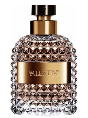 Valentino Uomo de Valentino