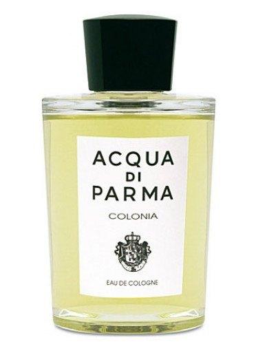 Acqua di Parma Colonia de Acqua di Parma