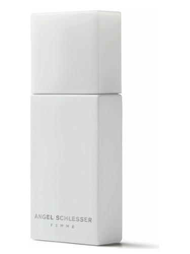 Angel Schlesser Femme de Angel Schlesser