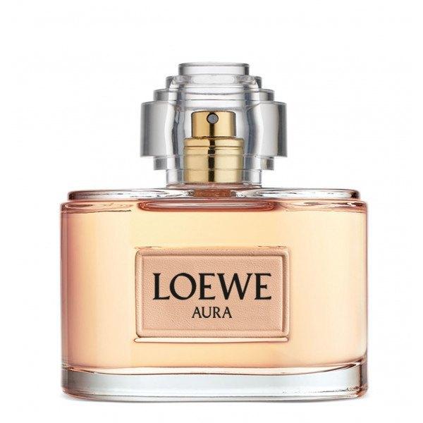 Aura de Loewe