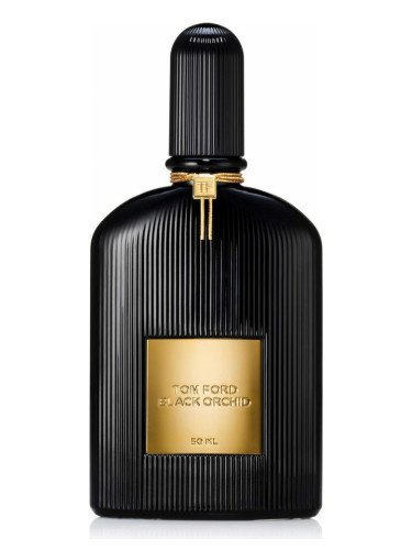 Black Orchid de Tom Ford