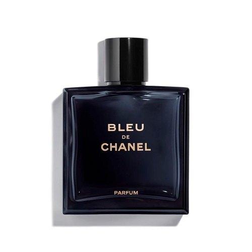 Bleu de Chanel Hombre