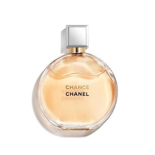 Chance Eau de Parfum de Chanel