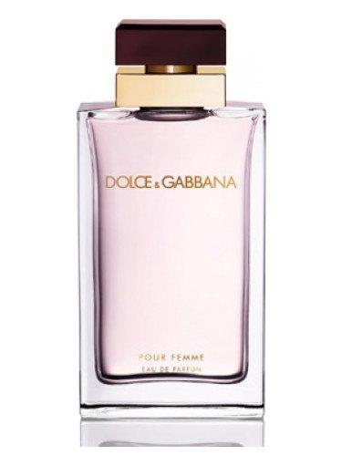 D&G de Dolce&Gabbana
