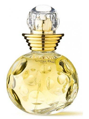 Dolce Vita de Christian Dior