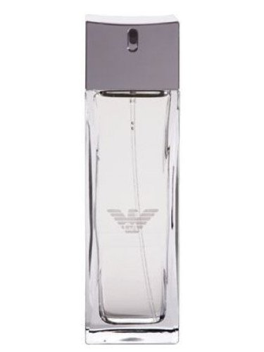 Emporio Armani Diamonds for Men de Giorgio Armani