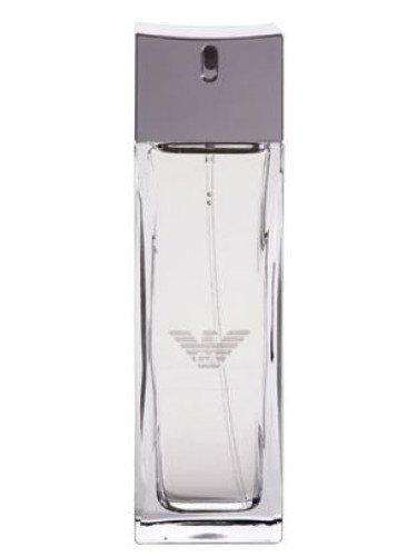 Emporio Armani Diamonds for Men de Giorgio Armani