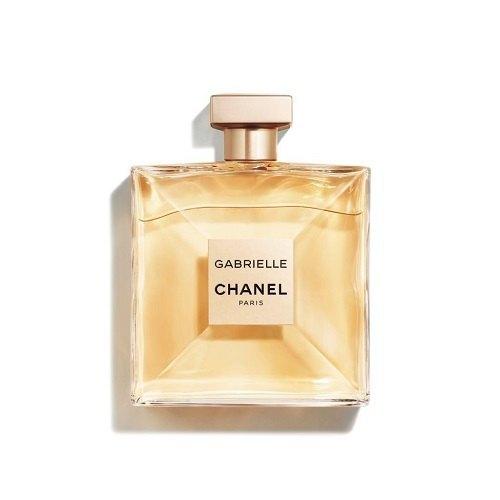 Gabrielle de Chanel