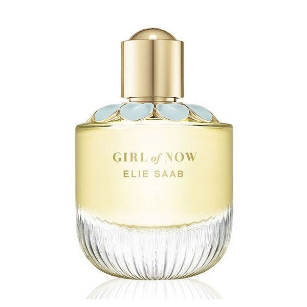 Girl Of Now de Elie Saab