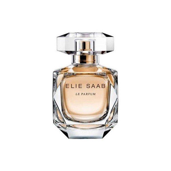 Le Parfum de Elie Saab