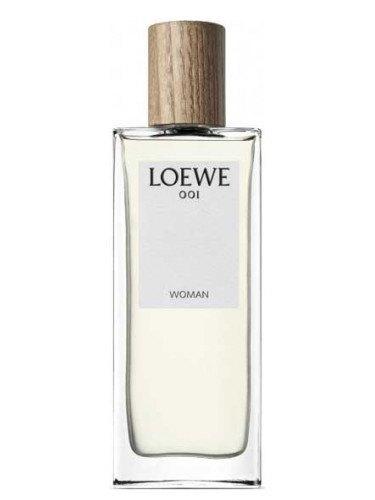 Loewe 001 Woman de Loewe