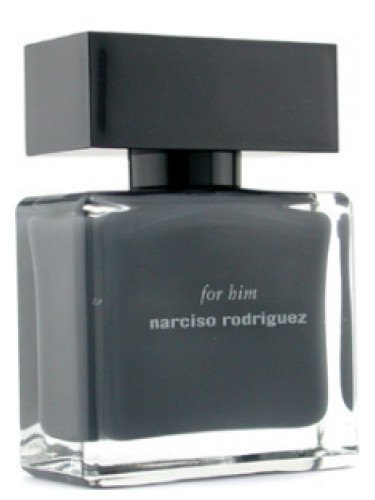 Narciso Rodriguez for Him de Narciso Rodriguez