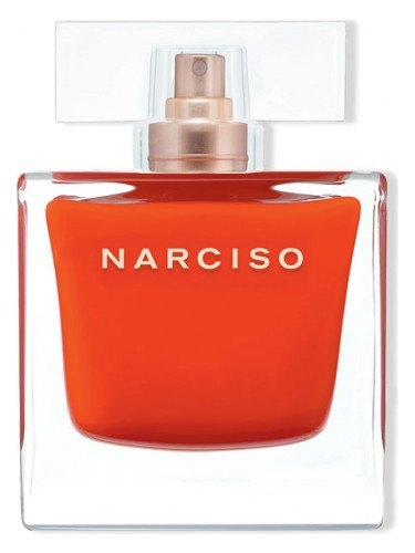 Narciso Rouge de Narciso Rodriguez