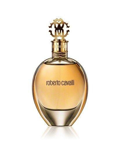 Roberto Cavalli Eau de Parfum de Roberto Cavalli