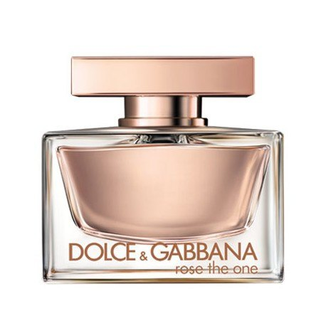 Rose The One de Dolce&Gabbana