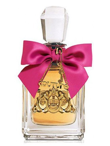 Viva La Juicy de Juicy Couture
