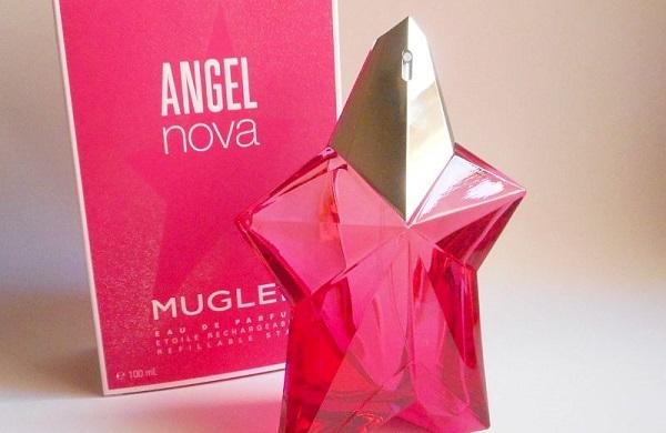 Angel Nova Thierry Mugler