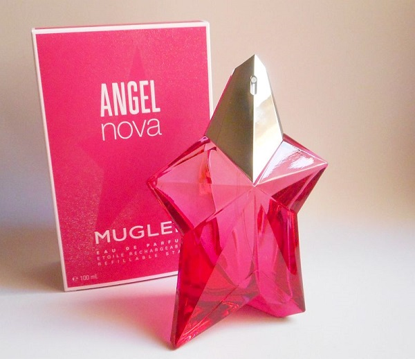 Angel Nova Thierry Mugler