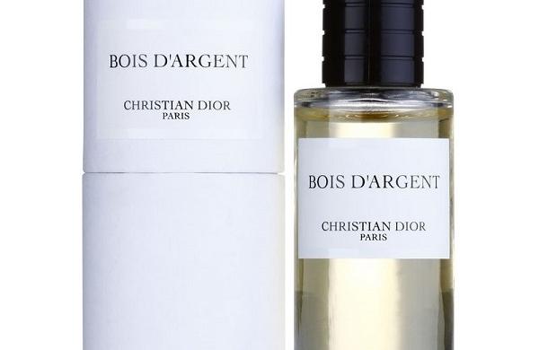 Bois D'Argent Christian Dior