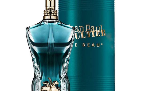 Le Beau Jean Paul Gaultier