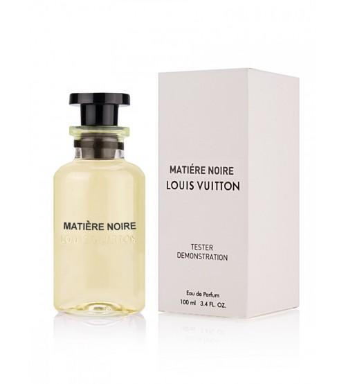 Matière Noire Louis Vuitton