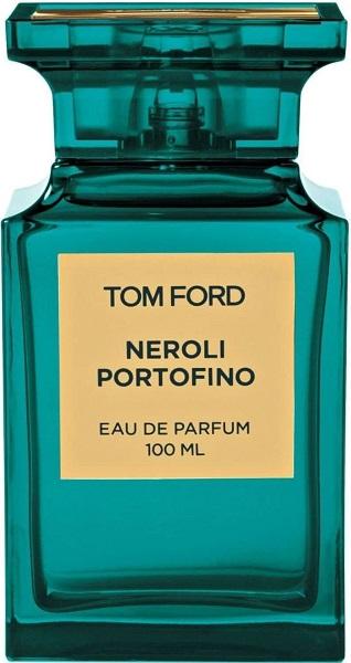 Nerolí Portofino Tom Ford (unisex)