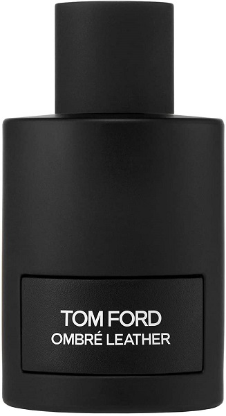 Ombré Leather Tom Ford