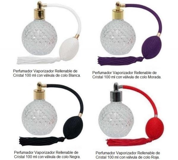Perfumadores-vaporizadores-de-cristal-recargables-100-ml-con-válvula-para-perfumes-de-equivalencia