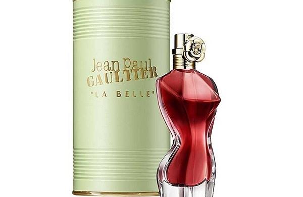 La Belle Jean Paul Gaultier Para Mujeres